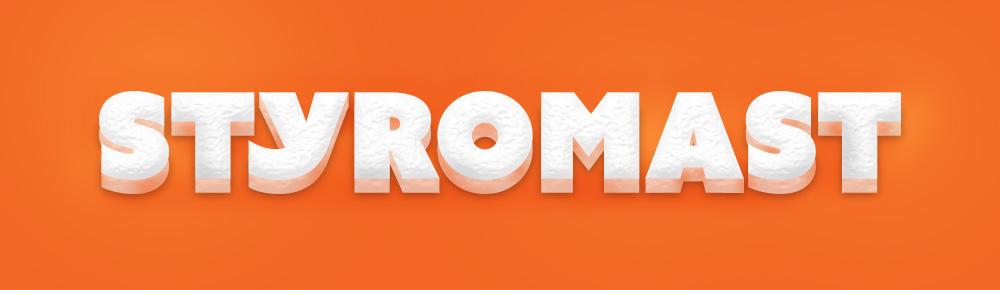 styromast.com
